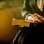 টোকাবহী (প্ৰজ্ঞা) : ১ – ১০