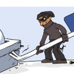 ফে'চবুক : এবিধ ৰাজনৈতিক সঁজুলি
